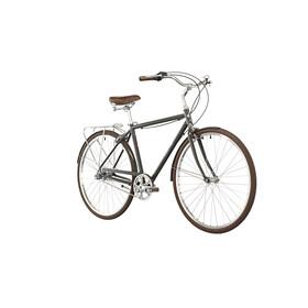 Electra Loft 3i - Vélo de ville - Men's gris